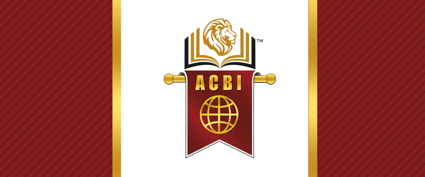 Accelerated College of the Bible International