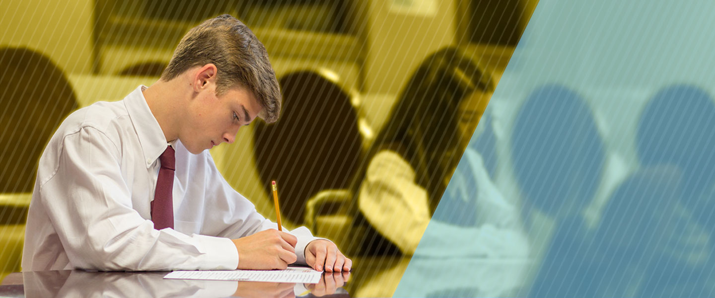 11 Tips for Achieving Higher Test Scores