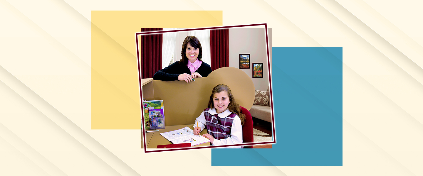 Homeschool Resource Center