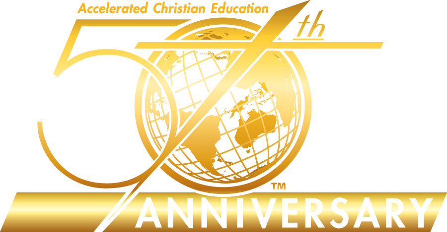 Accelerated Christian Education