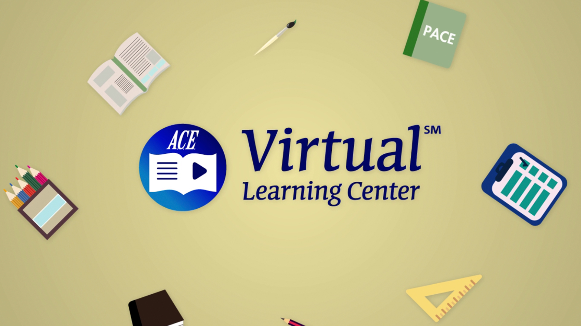 What Is a Virtual Learning Center?