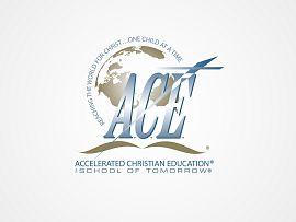 Presenting A.C.E.
